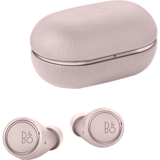 Image of Bang & Olufsen BeoPlay E8 3.0 In-ear Headphones - Pink