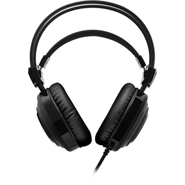 VPRO Over Ear Gaming Headset