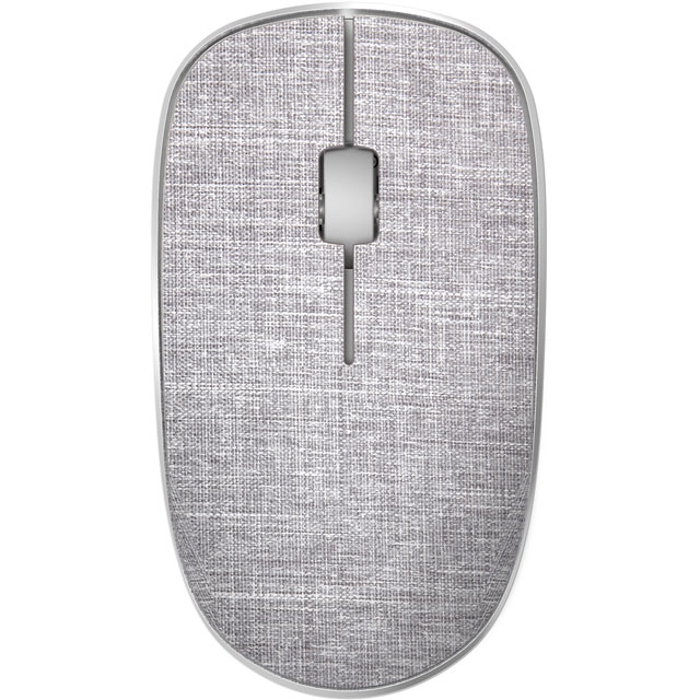 Rapoo 17514 Mouse in Grey