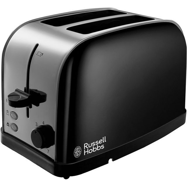 Information On The Toaster ~ Toasters ao