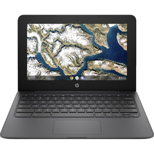 "HP 11.6"" Intel® Celeron® 32GB eMMC 4GB RAM"