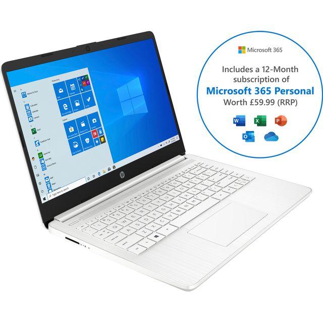 We Price Match On Cheap Hp Laptops Ao Com