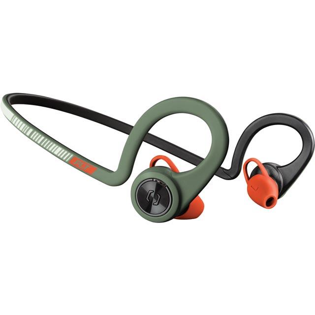 Cheapest wireless headphones - wireless headphones sport plantronics
