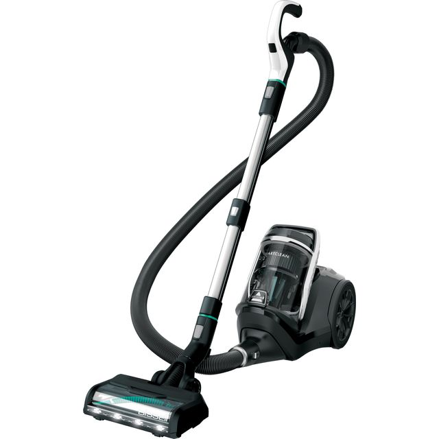 Bissell SmartClean Pet 2228A Cylinder Vacuum Cleaner