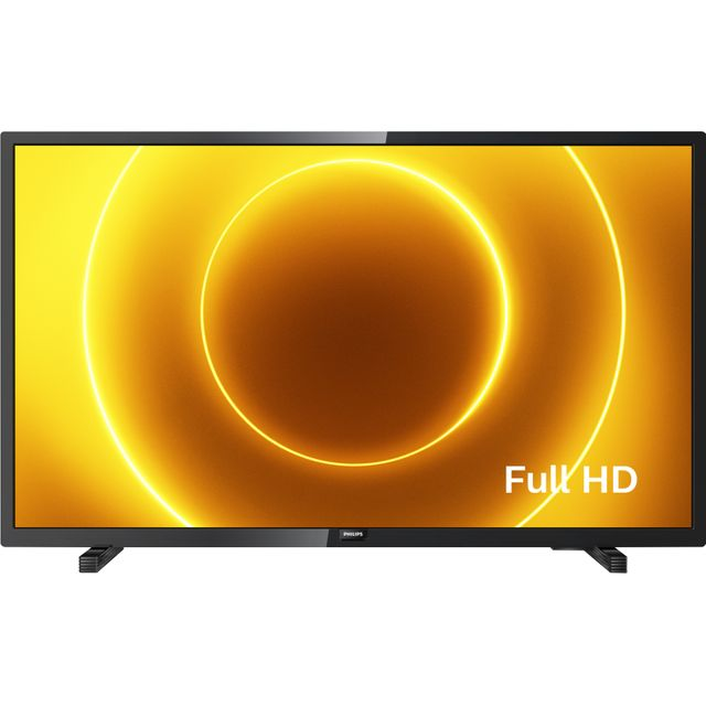 "Philips 24PFT5505 24"" 1080p Full HD TV"