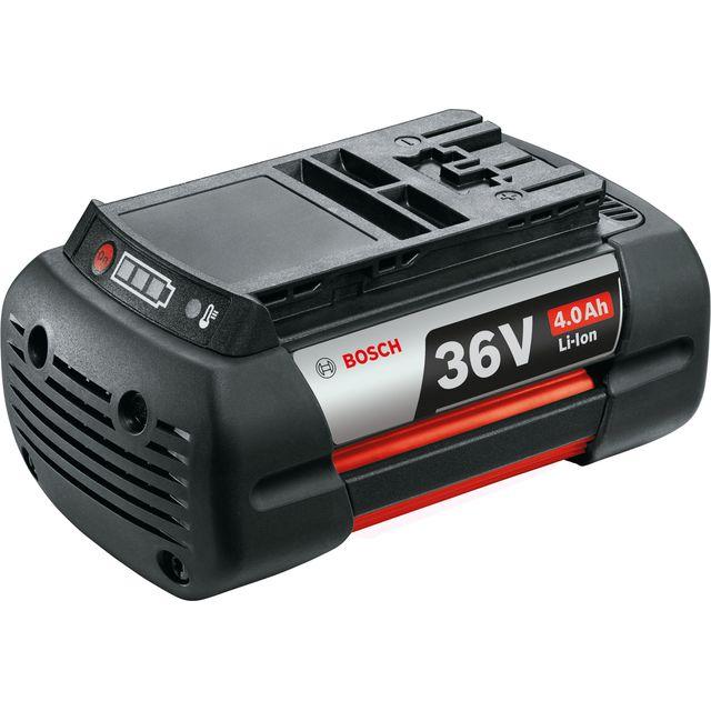 Bosch 36V Battery - 4.0Ah