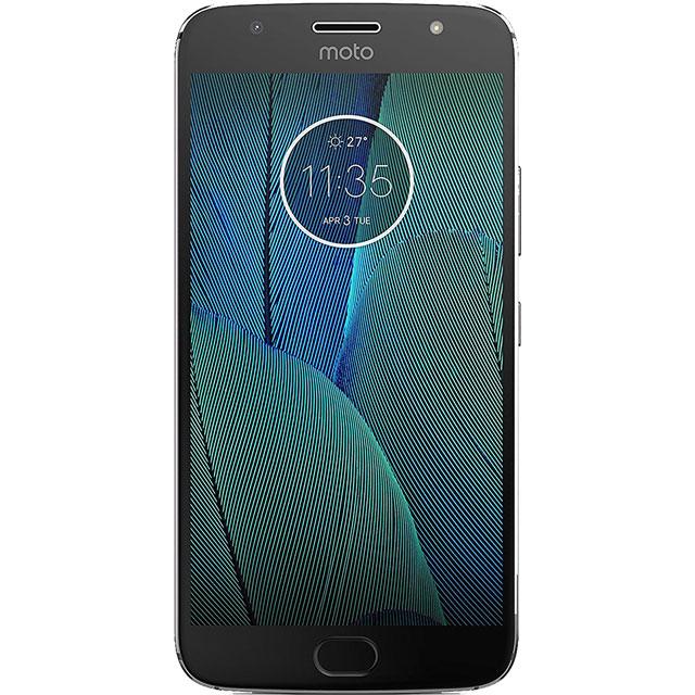 Motorola 276456 Mobile Phone in Grey