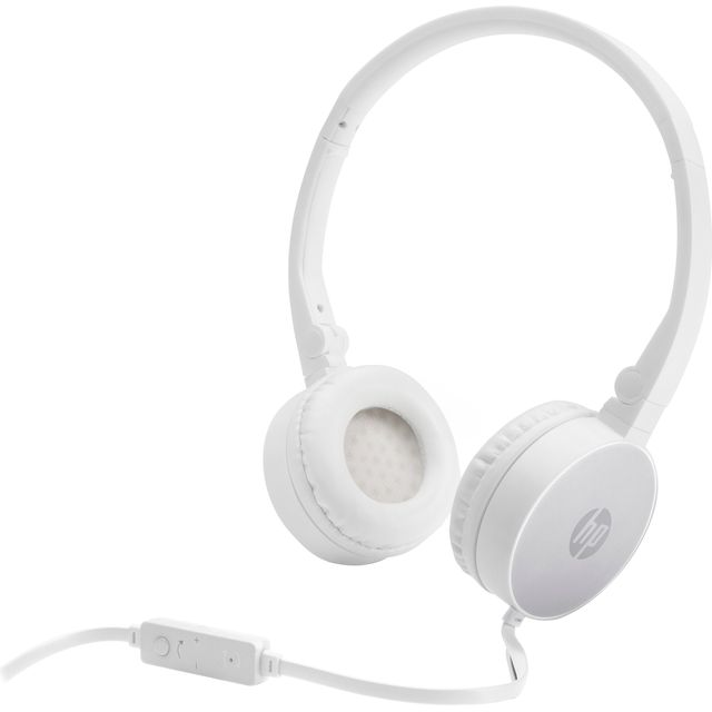 HP H2800 Gaming Headset - 2AP95AA#ABB - 1