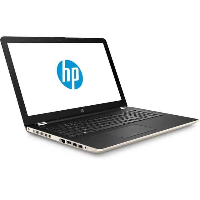 HP 2HN70EA#ABU Laptop Review