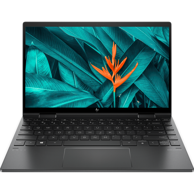 "HP ENVY x360 13-ay0008na 13.3"" Laptop"
