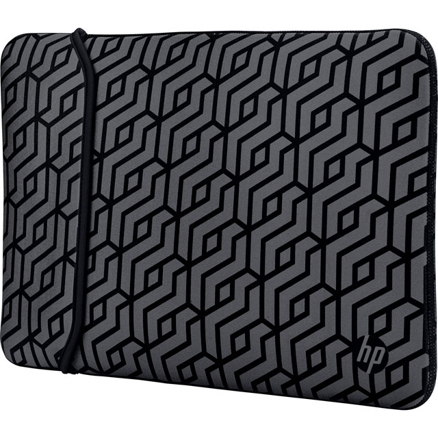 "HP Sleeve for 14"" Laptop - Black"