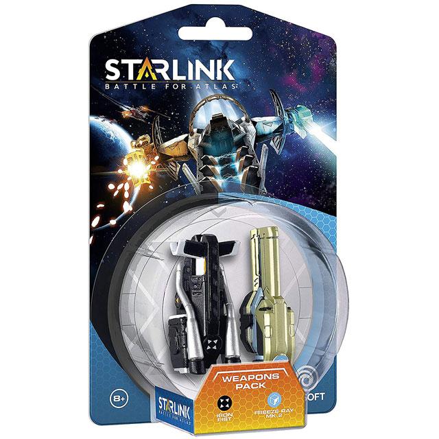 Starlink 300096418 Games