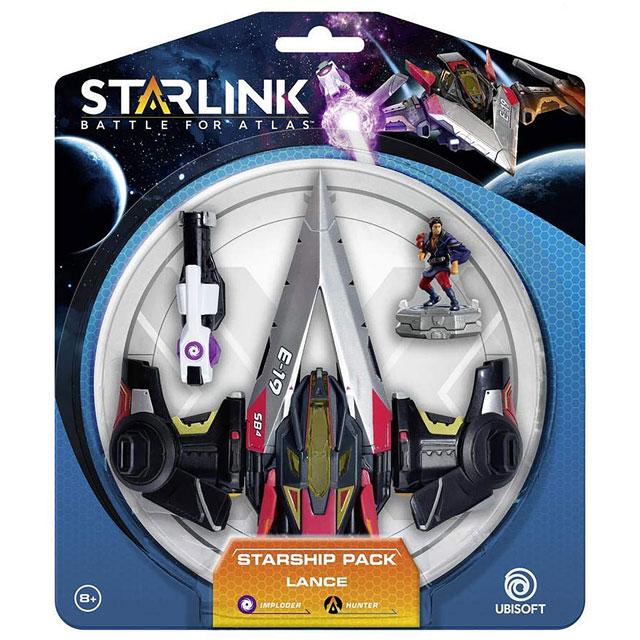 Starlink 300096424 Games