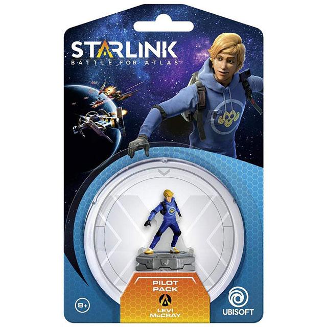 Starlink 300096426 Games
