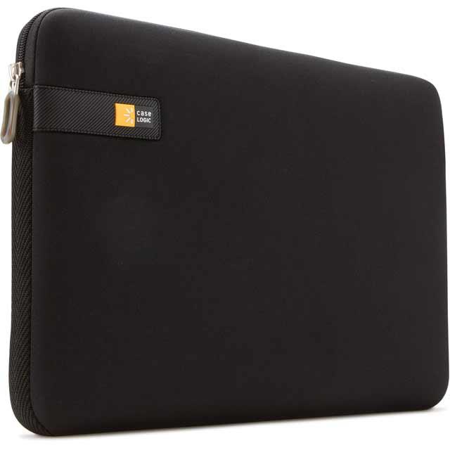 Case Logic Laptop and MacBook LAPS113K Laptop Bag in Black
