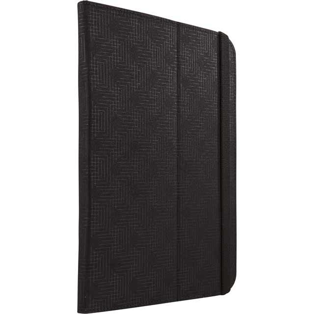 Case Logic SureFit Classic CBUE1110K Laptop Bag in Black