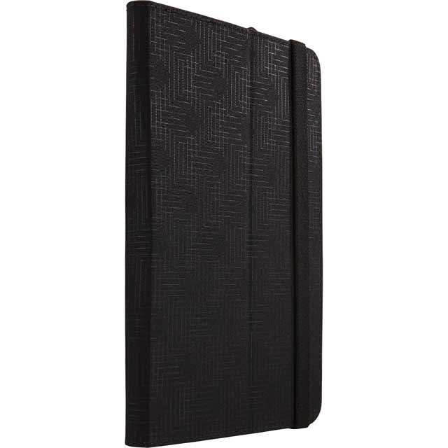 Case Logic SureFit Classic CBUE1108K Laptop Bag in Black