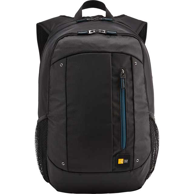 Case Logic Jaunt WMBP115K Laptop Bag in Black