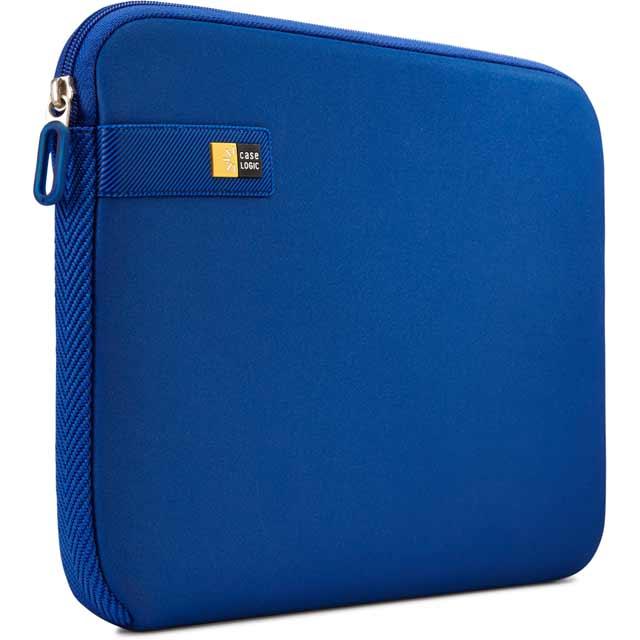 Case Logic Chromebooks™/Ultrabooks™ LAPS111B Laptop Bag in Ion