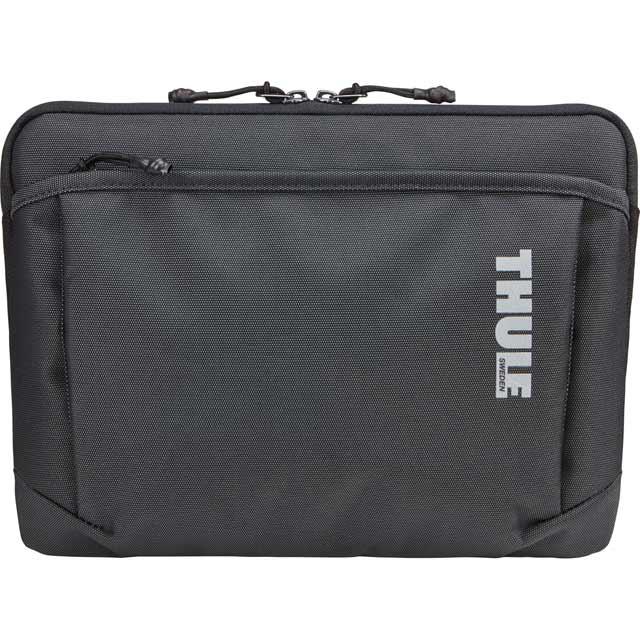 Thule Subterra TSS312 Laptop Bag in Dark Shadow