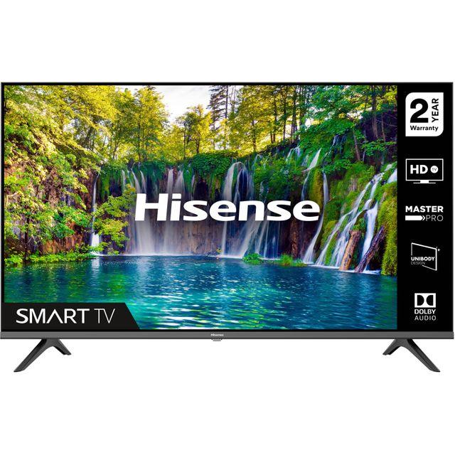 """Image of Hisense 32A5600FTUK 32"""" Smart 720p HD Ready TV"""