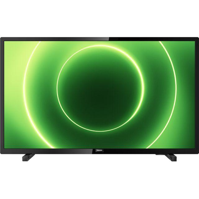 "Philips 32PHS6605 32"" Smart 720p HD Ready TV"