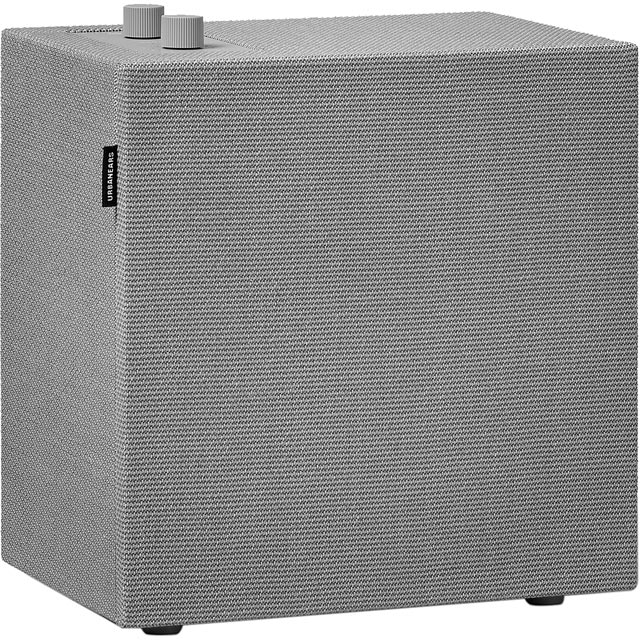 Urbanears Baggen Bluetooth Wireless Speaker - Concrete Grey