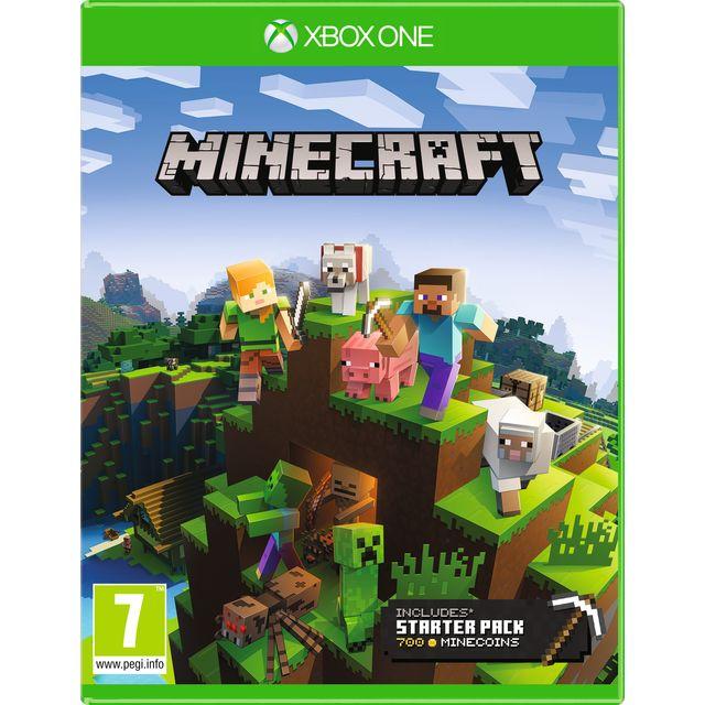 Xbox One 44Z-00115 Games