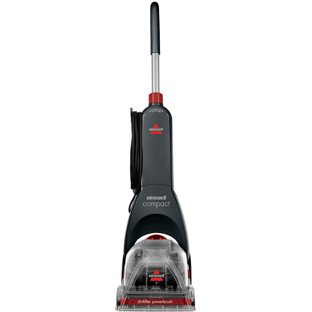 Bissell Instaclean Compact 48X4E Carpet Cleaner