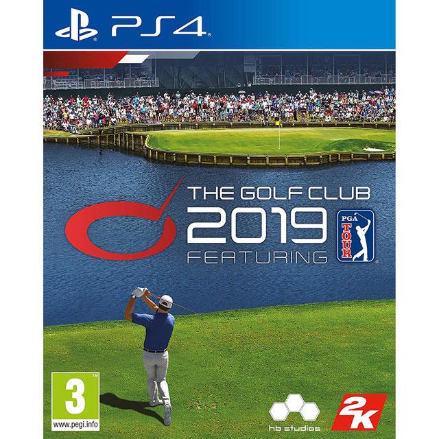 Sony PlayStation Games 5026555361026BC Games