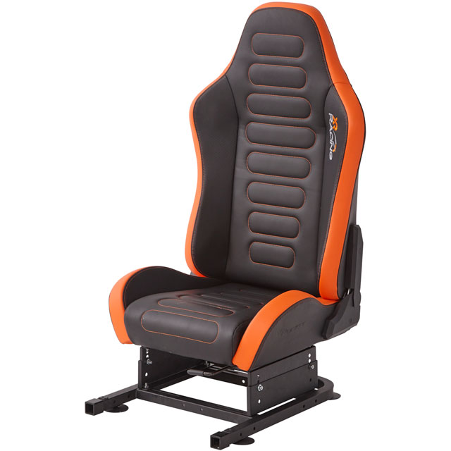 Peachy Compare And Buy Gaming Chair See Our Offers And Promotions Short Links Chair Design For Home Short Linksinfo