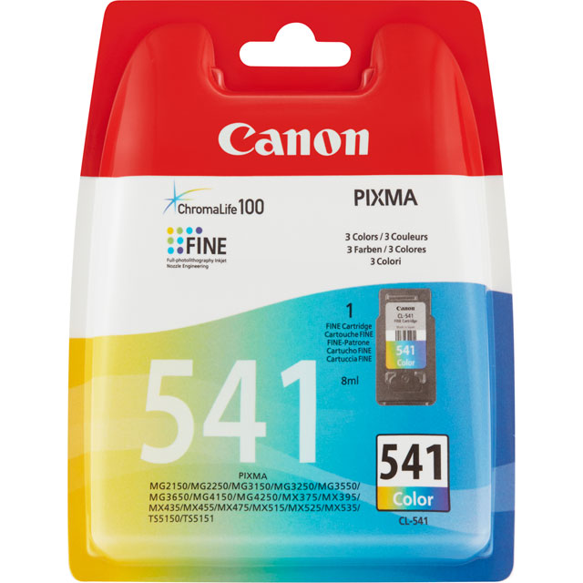 Canon Ink 5227B004 Printer Ink