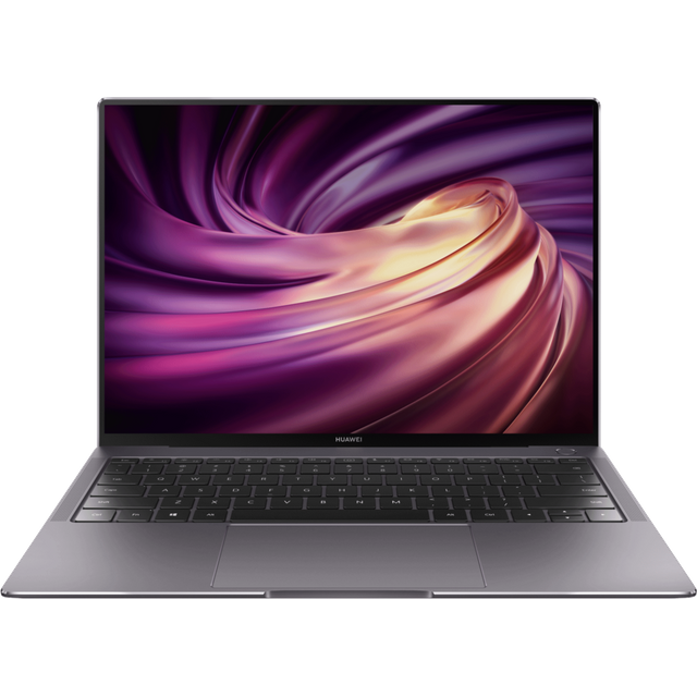 Huawei Matebook X Pro 13.9