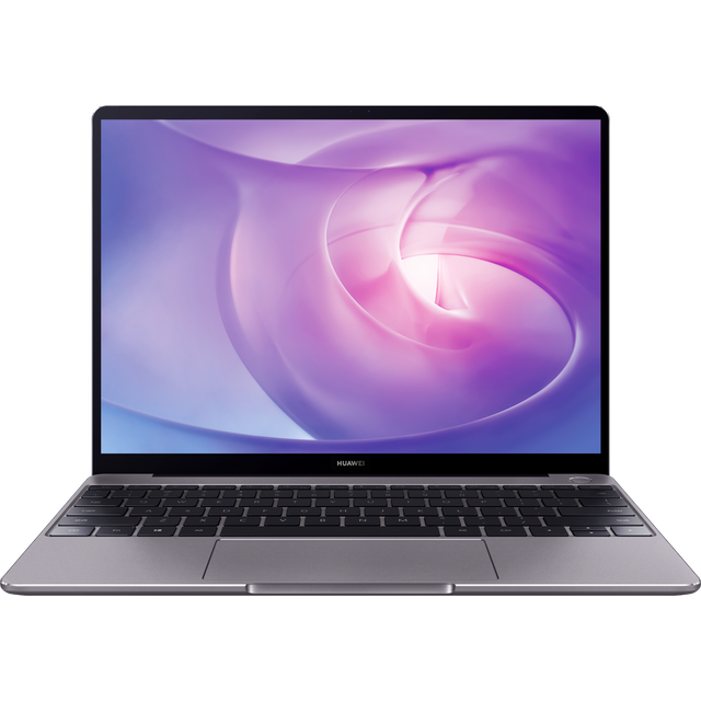 "Huawei Huawei MateBook 13 13"" [2020] Laptop - Space Grey"