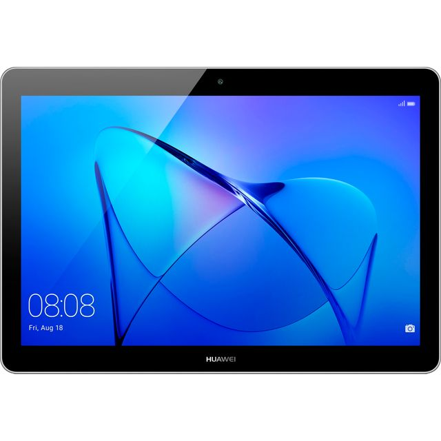 Huawei MediaPad T3 9.6