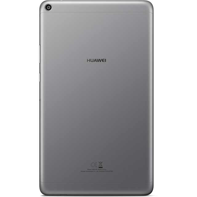 Huawei MediaPad T3 9 6