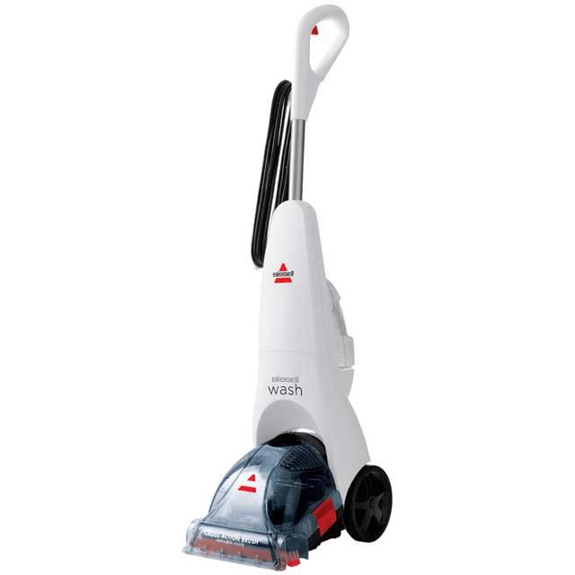 Carpet Cleaners Aocom