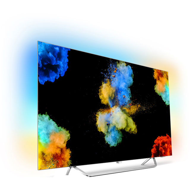 philips tv 55pos9002  05 55 inch smart oled tv 4k ultra hd