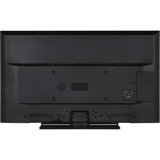 Toshiba 75U6863DB 75