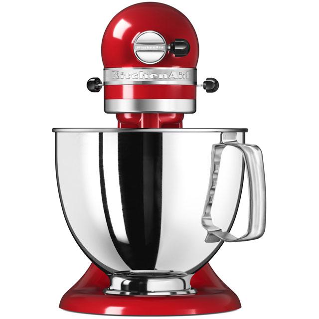 kitchenaid food mixer. add to compareshare kitchenaid food mixer