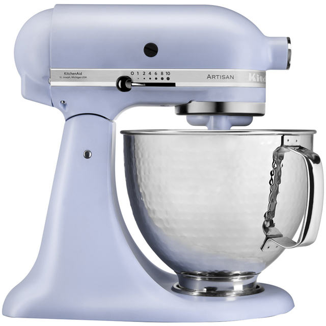 KitchenAid Stand Mixer - Lavender