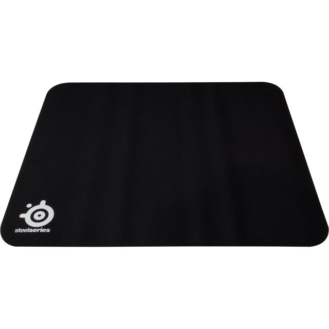 SteelSeries 63004 Mouse Pad in Black