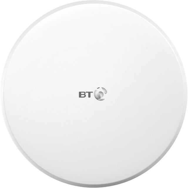 BT Mini Whole Home WiFi (Add-On) - AC1200Mbps