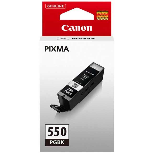 Canon Ink 6496B001 Printer Ink