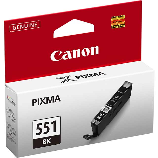 Canon 6508B001 Printer Ink - N/A - 6508B001 - 1