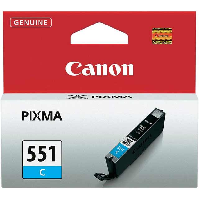 Canon 6509B001 Printer Ink - N/A - 6509B001 - 1