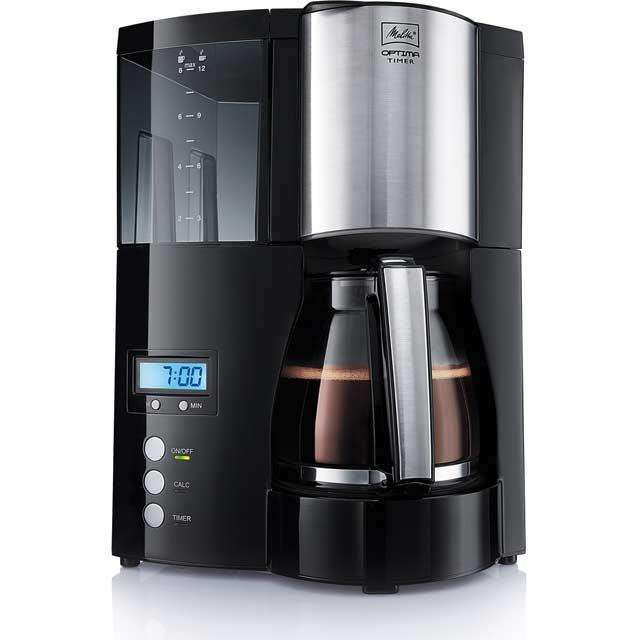 Roma pump espresso coffee maker instructions