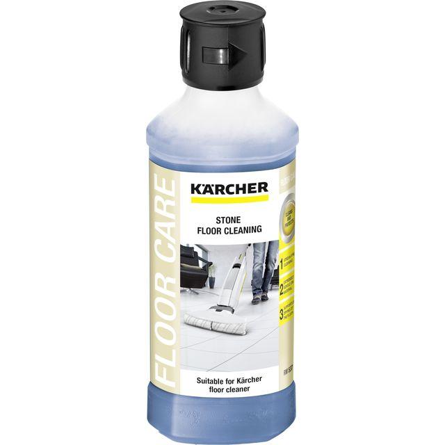 Karcher 62959430 FC Stone Floor Detergent RM537