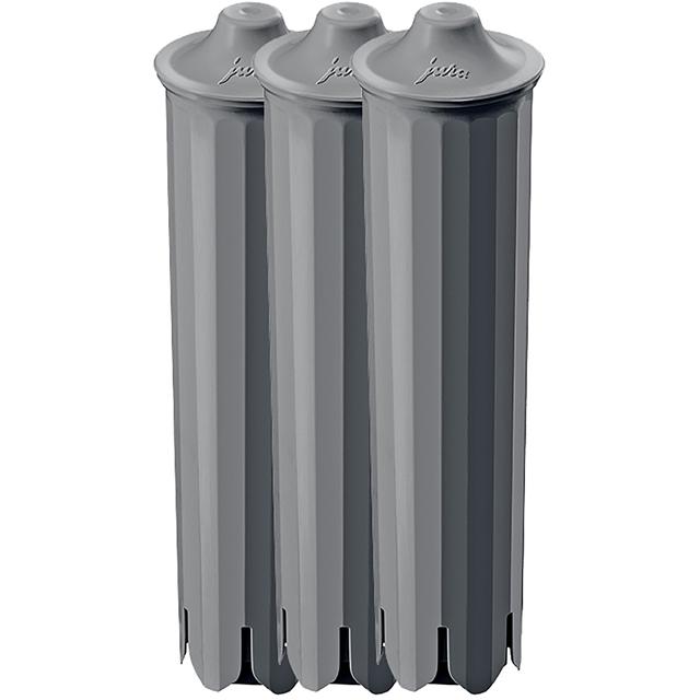 Jura 71794 Filter Cartridge CLARIS Smart
