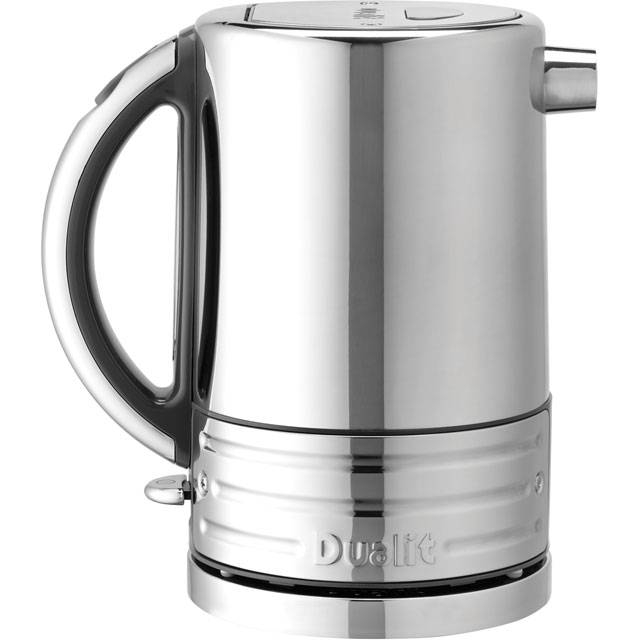 Dualit Architect Kettle review